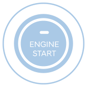 Engine start off