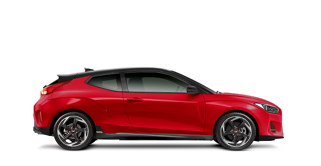 Hyundai_veloster_640x331.png