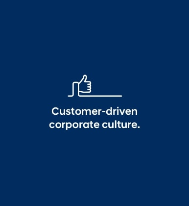 Hyundai_careers_values_Customer-driven_corporate_culture_386x420.jpg