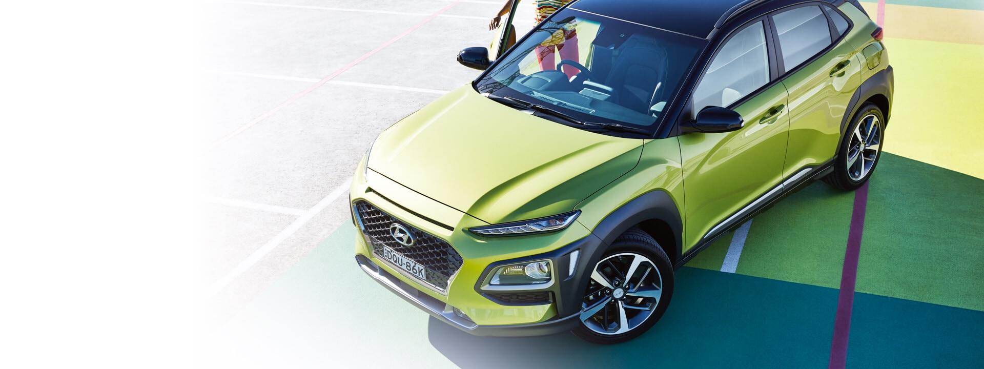Hyundai_News-Article-Generic_Vehicles_desktop_1920x720.jpg