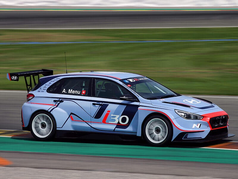 Hyundai_i30N_tcr_set_for_international_series_debut_front_800x600.jpg