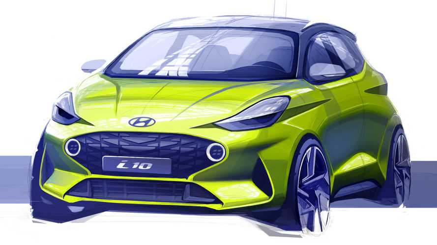 Hyundai_i10_drawing