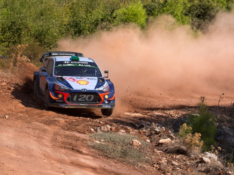 Hyundai_2018_Rally_Turkey_01_800x600.jpg
