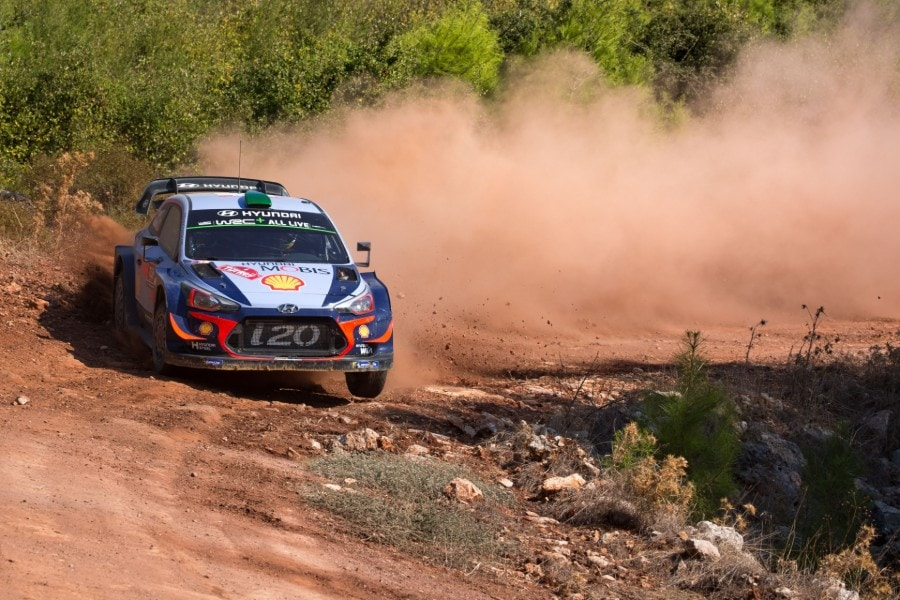 Hyundai_2018_Rally_Turkey_01.jpg