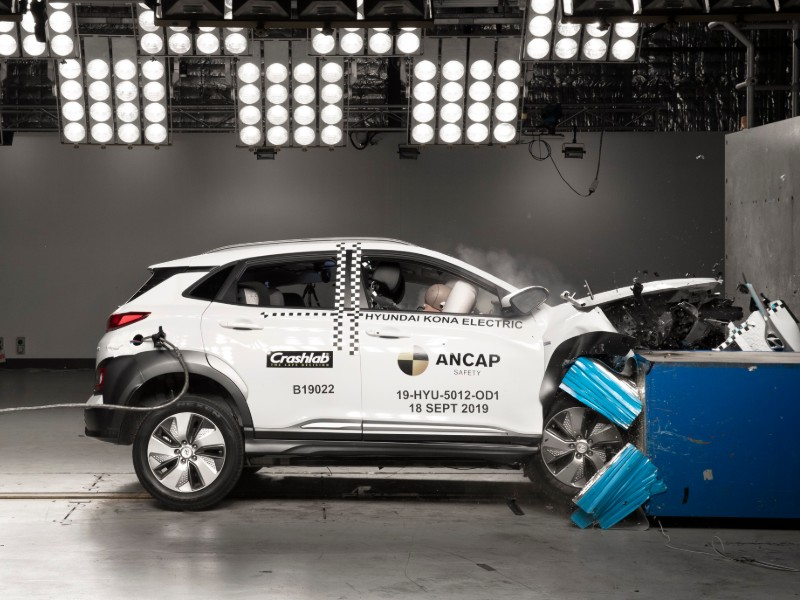 Hyundai_Kona_Electric_ANCAP_Test_800x600.jpg