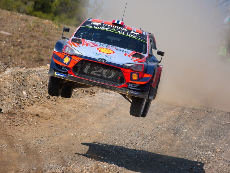 Hyundai_Press-Release_Motorsport-Preview-WRC-R5-Rally-Turkey_3_800x600.jpg