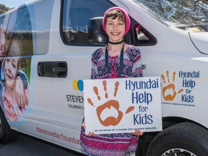 Hyundai_Help-For-Kids_Thank-You_800x600.jpg