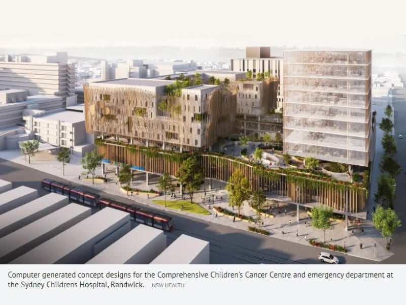 Hyundai_childrens-cancer-centre_artists-impression_800x600.jpg