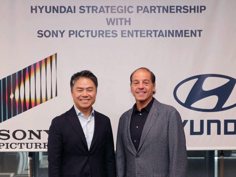 Hyundai_Sony_Entertainment_Partnership.jpg