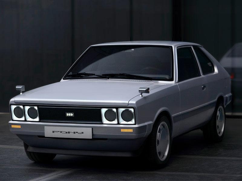 Hyundai_Heritage-Series-PONY_002_800x600.jpg