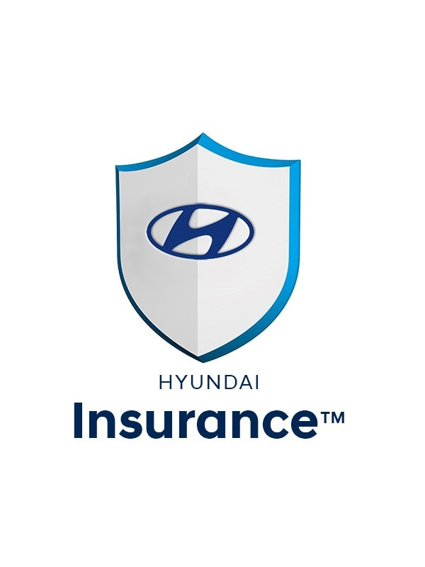 Hyundai-icon-insurance-800x600.jpg