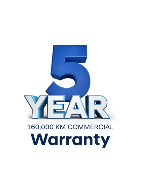 Hyundai-icon_warranty_5-year-commercial_800x600.jpg