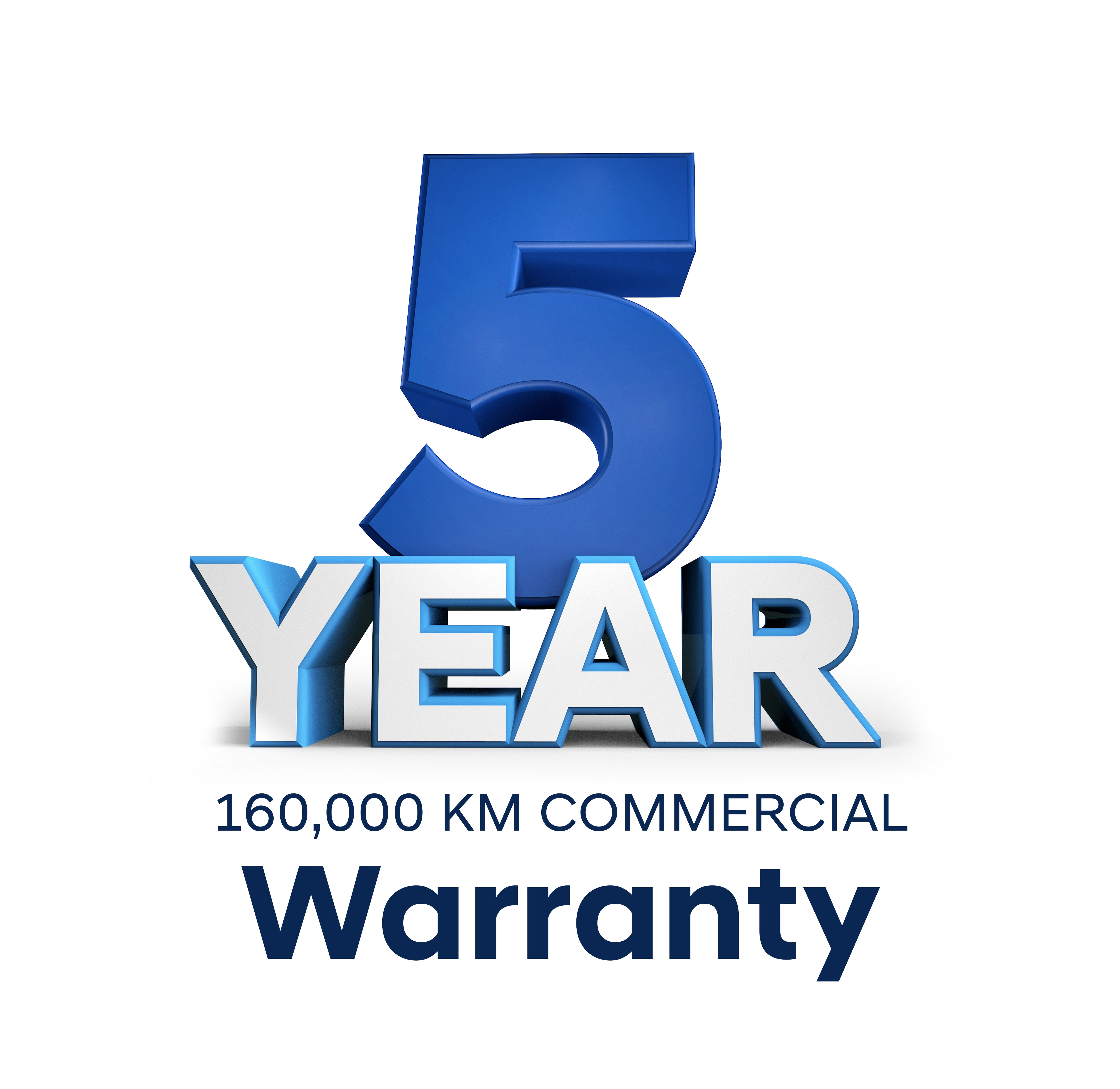 Hyundai_5-year-commercial-warranty.png