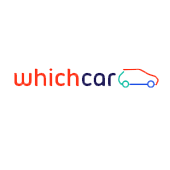 WhichCar_Logo_170x170.png
