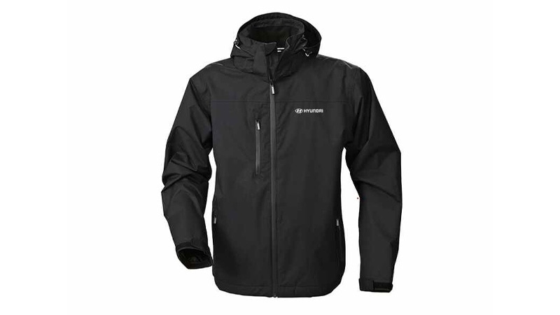 Merchandise_Hyundai-coventry-Jacket800x450.jpg