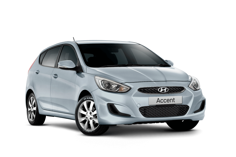 Accent-Sport-Front34-LakeSilver-1000x667_0518.png