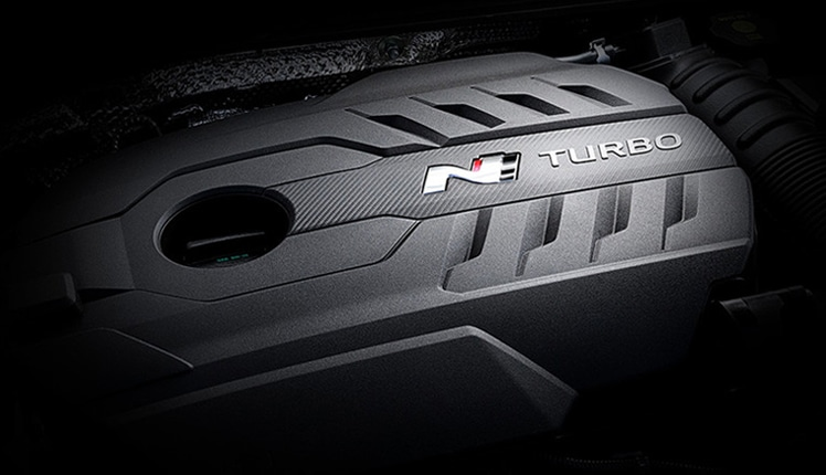 Hyundai_i30n-Hatch_Petrol-Engine_748x430.jpg