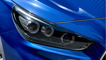 Hyundai_i30_LED-Headlights_369x210.jpg