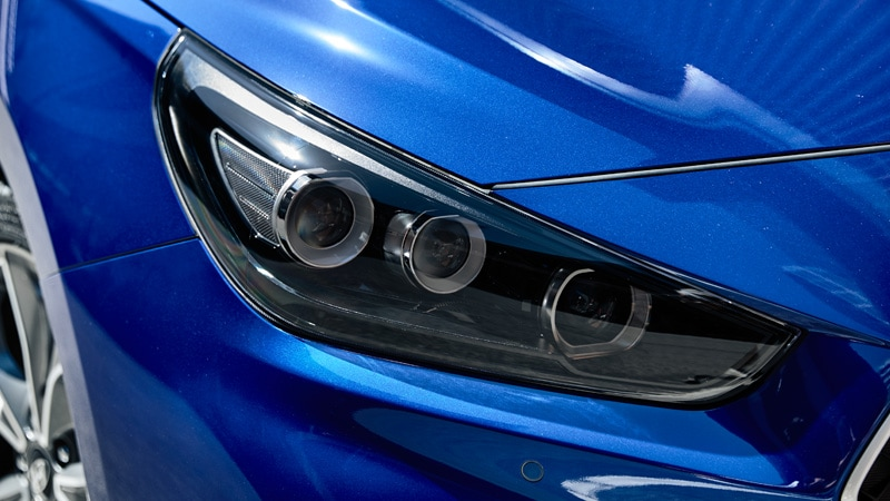 Hyundai_i30_LED-Headlights_800x450.jpg