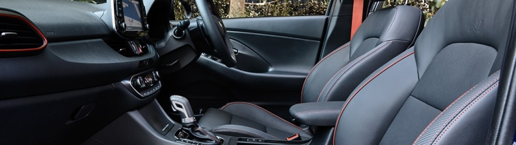 Hyundai_i30_Leather-Appointed_Interior_748x210.jpg
