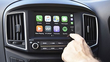 Hyundai_iLoad_Carplay_396x210.jpg