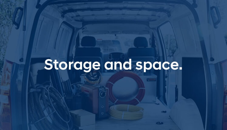 Hyundai_Why-A-Van_Masonry_Storage-and-space_748x430.jpg