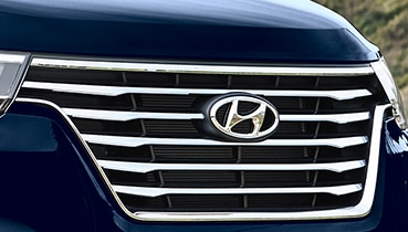 Hyundai_IMax_frontgrille_748x210.png