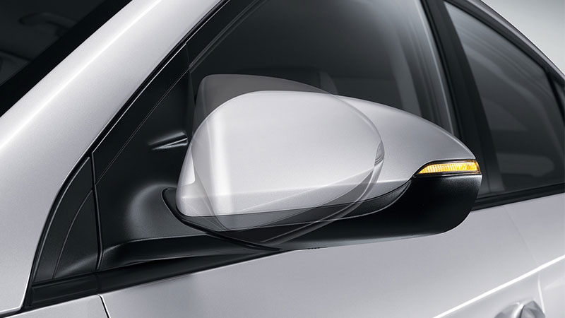Hyundai_IONIQ_EV_Heated_power_side_mirrors_800x450.jpg