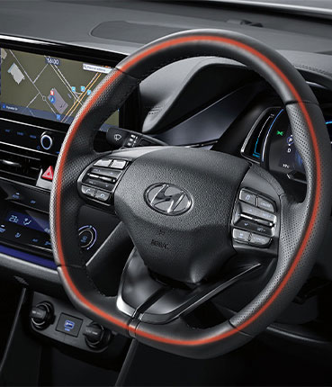 Hyundai_IONIQ_EV_HEATED_STEERING_WHEEL_369x430.jpg