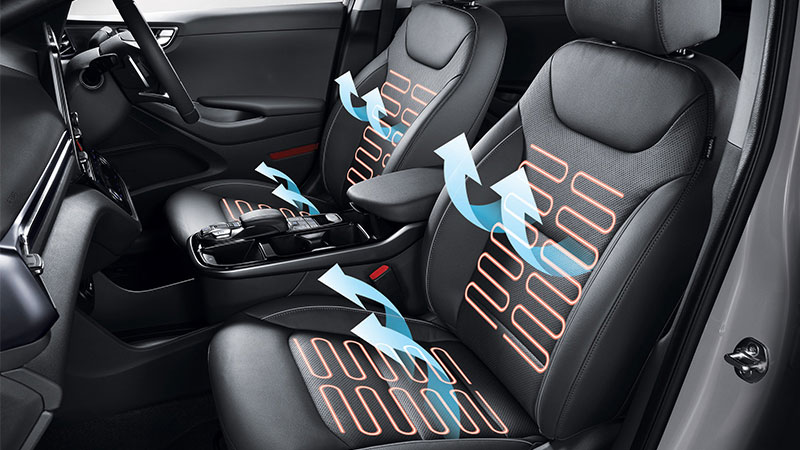 IONIQ_EV_2020_Heated_ventilated_front_seats_800x450.jpg