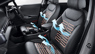 IONIQ_EV_Heated_ventilated_front_seats_369x210.jpg