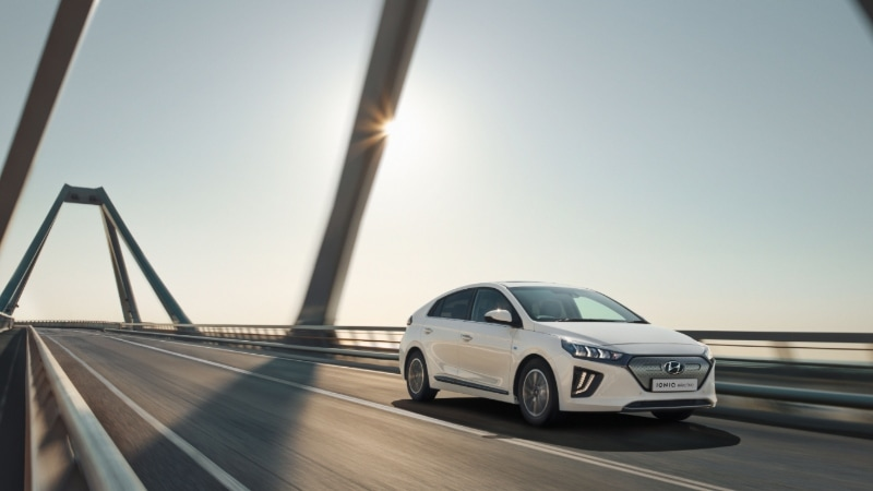 Hyundai_IONIQ_EV_local_tuning_program_800x450.jpg