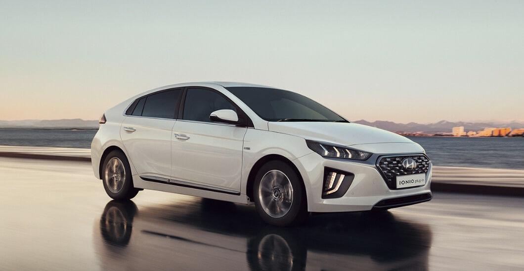 Pacific Auto Center >> Hyundai Australia Models Offers Financing Dealerships