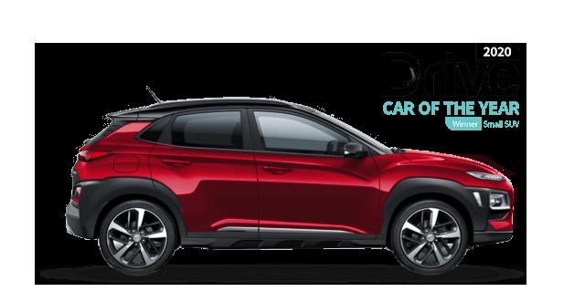Car Price Calculator For Hyundai Models Hyundai Australia