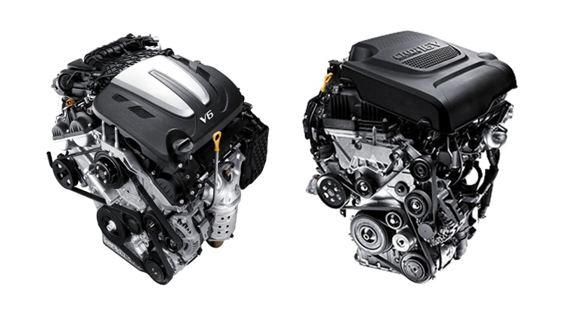 Hyundai_V6_Engine_AND_22-CRDI-Diesel-Engine_800x450.jpg