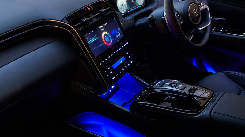 Hyundai_Tucson_Interior-masonry_LED-ambient-lighting_800x450.jpg