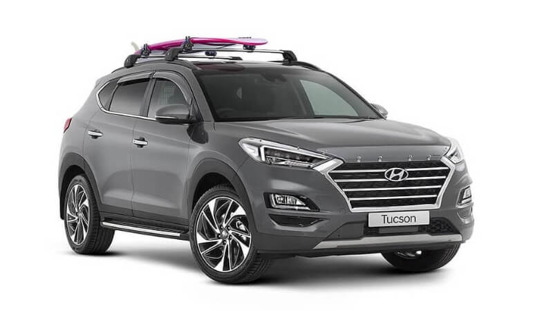Hyundai_Tuscon_Accessories_Hero_800x450.jpg
