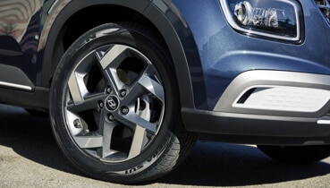 Hyundai_PIP_Venue_Alloy_Wheels_369x210.jpg