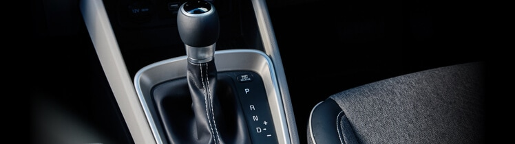 Hyundai_Venue_Performance_6speed_transmission_748x210.jpg