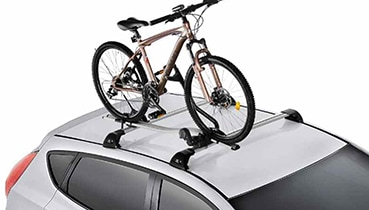 accent_hatch_Bikecarrier_369x210.jpg