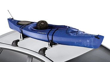 accent_hatch_Kayak_369x210.jpg