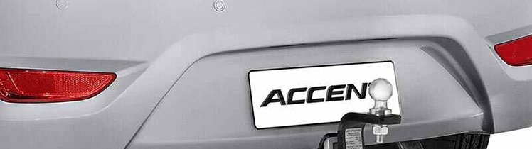 Accent_accessories_towbar_748x210.jpg