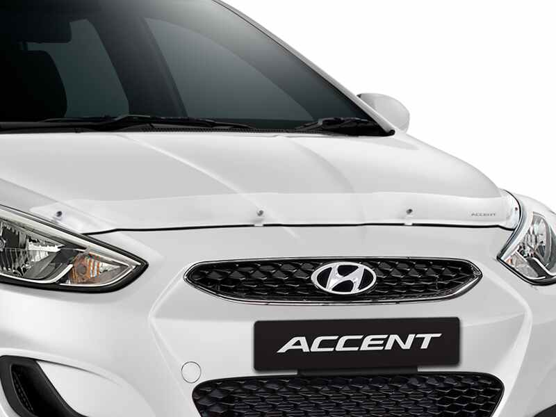 hyundai_accent_accessories_bonnetprotector-800x600.jpg