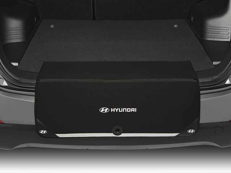 hyundai_accent_accessories_fabric_rear_bumper_protector_800x600.jpg