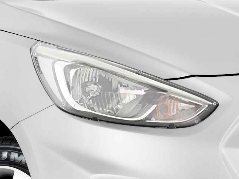 hyundai_accent_accessories_headlight-800x600.jpg