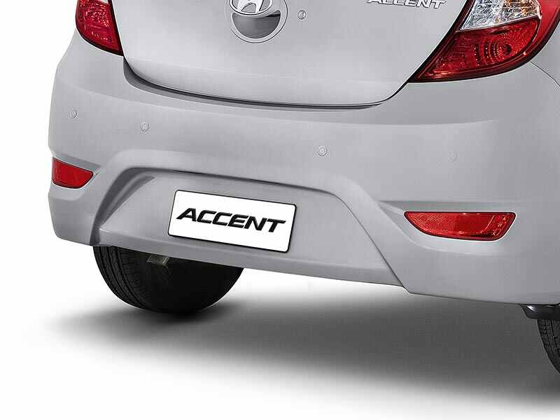 hyundai_accent_accessories_rear_park_assist_800x600.jpg
