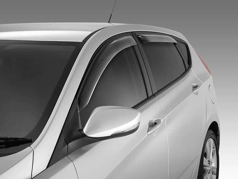 hyundai_accent_accessories_tinted_style_visors_800x600.jpg