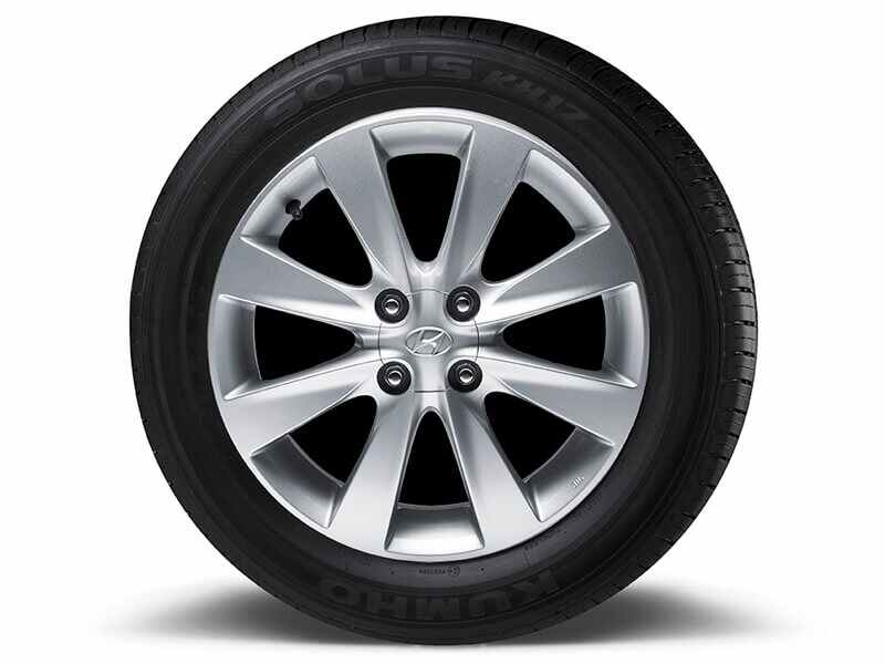 hyundai_accent_accessories_wheel_800x600.jpg