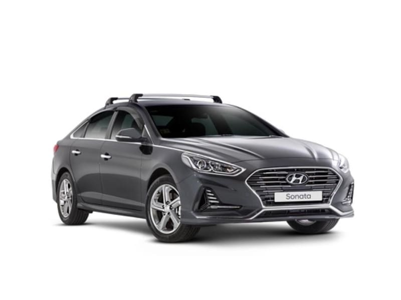 Hyundai_Sonata_Accessories_hero_800x600.jpg
