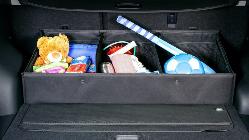 Hyundai_Accessories_Masonry_The-Luxury-Cargo-Organiser_800x450.jpg